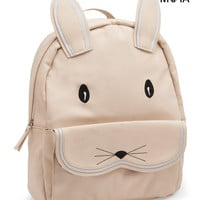 Aeropostale  Bunny Backpack