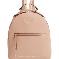 kate spade new york thompson street - brooke leather backpack | Nordstrom