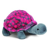 Infant Jellycat 'Tootle Tortoise - Large' Stuffed Animal