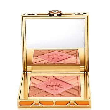 Tory Burch Bronzer & Blush