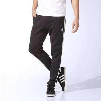 adidas Superstar Track Pants | adidas US