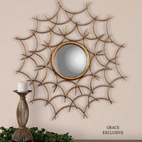 Decorative Wall Mirrors - Opulentitems.com