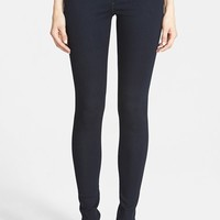 Women's James Jeans 'Twiggy' Seamless Yoga Leggings ,