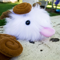 Poro Snax from League of Legends - Free Shipping with Purchase