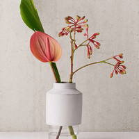 Menu Willmann Vase | Urban Outfitters