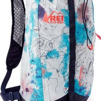 REI Co-op Flash 18 National Park Pack