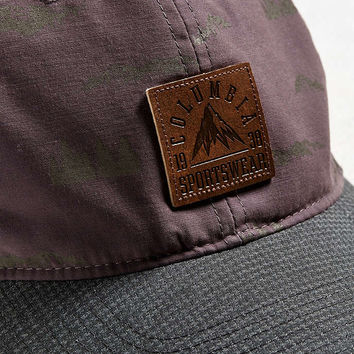 Columbia Lost Lager Hat - Urban Outfitters