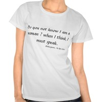 T-Shirt, Shakespeare, As You Like It