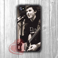 shawn mendes cute my boy -1nny for iPhone 4/4S/5/5S/5C/6/ 6+,samsung S3/S4/S5,samsung note 3/4