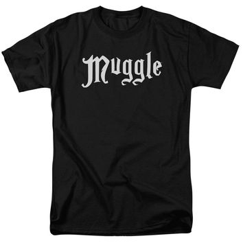 Harry Potter - Muggle T-Shirt