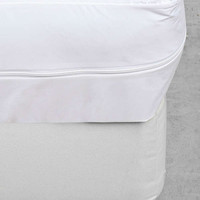 Anti Bed Bug Mattress Protector | Urban Outfitters