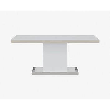 "Svante 71"" Dining Table"