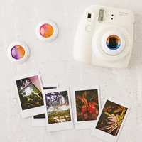 Instax Mini 8 Ombre Lens Filter Set | Urban Outfitters