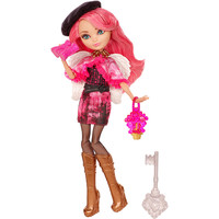 Ever After High Through the Woods C.A. Cupid Doll