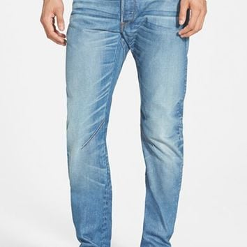 Men's G-Star Raw 'Arc 3D - Hydrite' Slim Fit Jeans ,