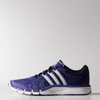 adidas adipure 360.2 Celebration Shoes | adidas US
