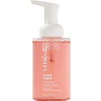 Sweet Apple Foaming Hand Soap | Ulta Beauty