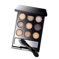 mark. On The Dot Neutral Eye Color Compact