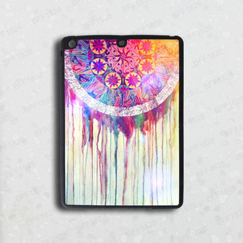 iPad air case,dream catcher,ipad mini case,ipad mini 2 case,ipad cover,ipad 4 case,iPad 3 Case,ipad 2 case,google nexus 7,amazon kindle fire