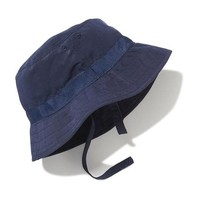 Loop-Terry Lined Swim Hat for Baby | Old Navy