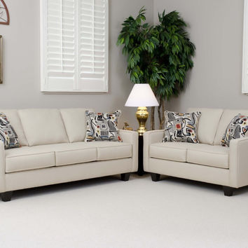 Best Serta Sofa Products on Wanelo