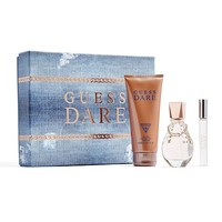 GUESS Dare Three-Piece Gift Set | GUESS.com
