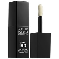 Ultra HD Lip Booster - MAKE UP FOR EVER | Sephora