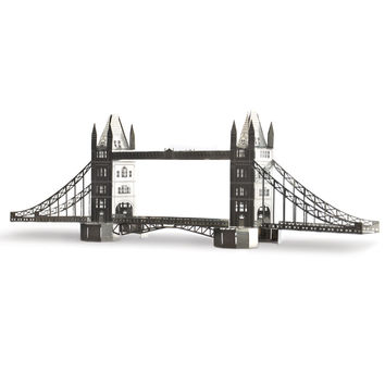 MONUmini Architectural Models - A+R Store