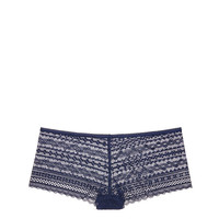 Lace Shortie Panty - The Lacie - Victoria's Secret