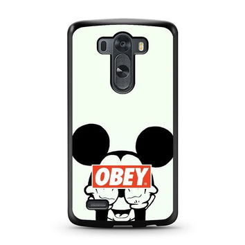 Best Mickey Mouse Cases Lg G3 Products on Wanelo