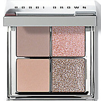 Bobbi Brown - Nude Glow Eye Palette - Saks Fifth Avenue Mobile