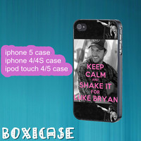 Luke Bryan--iphone 4 case,iphone 5 case,ipod touch 4 case,ipod touch 5 case,in plastic,silicone,cute iphone 5 case,cool iphone 5 case.
