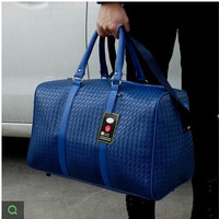 Large Suitcase Duffle Bag Handbag Shoulder Travel