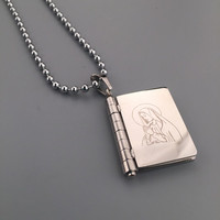 Jewelry Shiny Gift Stylish New Arrival Hot Sale Fashion Hip-hop Club Necklace [6542754115]