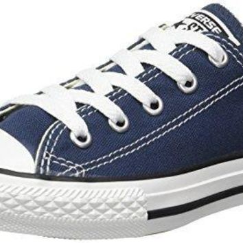 Converse Kids' Chuck Taylor All Star Core Ox (Little Kid)