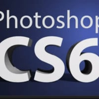 Adobe Photoshop CS6 Crack Full Serial key Free Download
