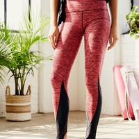 Free People Vortex Stirrup Legging