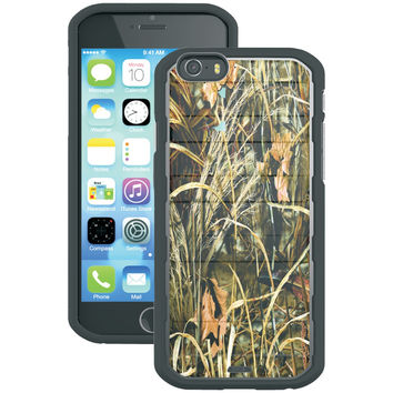 "Realtree Iphone 6 4.7"" Realtree Rise Case"