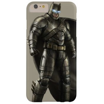 Batman iPhone 6 & 6s plus case