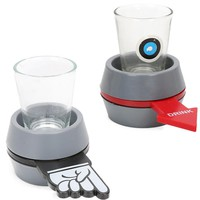 Drinking Game Shot Glass Toys
