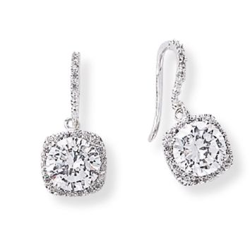 Premier Emily Earrings