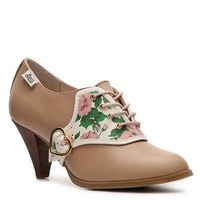 Bass Women's Rachel Antonoff Lewisa Oxford Pump