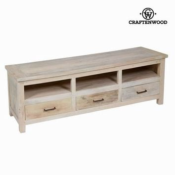Tv table hampton by Craften Wood