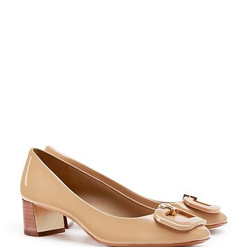 Tory Burch T-ring Pump