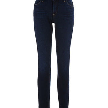 Jones New York Knit Caspian Wash Jeans