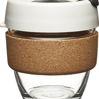 KEEPCUP - Reusable coffee cup small 227ml | Selfridges.com