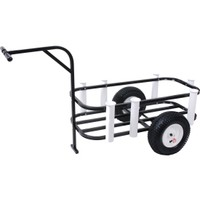 Sea Striker Deluxe Beach Cart - Dick's Sporting Goods
