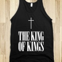 The King of Kings - Awesome fun #$!!*&