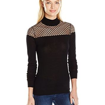 Bailey 44 Women's Jules Sweater