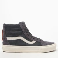 Vans Varsity Sk8-Hi Zip DX Shoes at PacSun.com